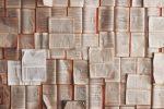 book wall by Patrick Tomasso on Unsplash.com