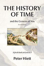 The History of Time 2nd Edition thumbnail image